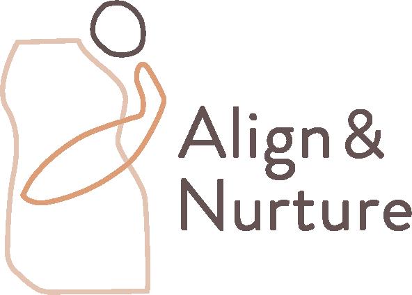 Align & Nurture