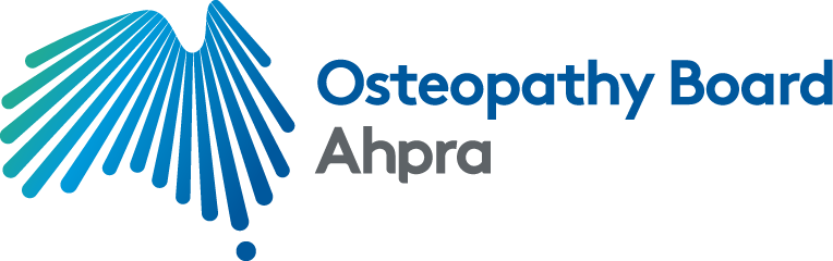 Dr Emily Jones Osteopath Registered Advanced Paediatric Osteopath (Tertiary) With AHPRA