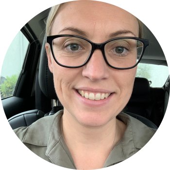 Northern Family Osteopathy Dr Emily Jones Advanced paediatric osteopath in Eltham